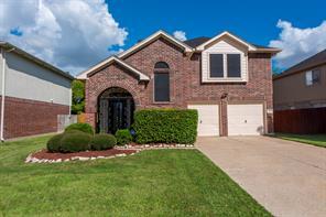 16615 Rippleridge, Houston TX 77053