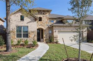 Houston Home at 16522 Great Gulf Lane Humble , TX , 77346 For Sale