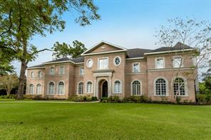 Houston Home at 18 Grand Manor Sugar Land , TX , 77479-2552 For Sale