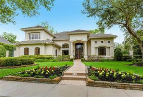 Houston Home at 19 Legend Park Drive Sugar Land , TX , 77479-2862 For Sale