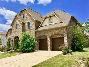 Houston Home at 27326 Ashford Sky Lane Katy , TX , 77494-3716 For Sale