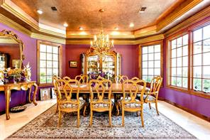 Houston Home at 15402 Oyster Creek Lane Sugar Land , TX , 77478-3371 For Sale
