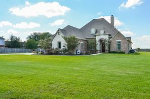 Houston Home at 32409 Mallard Street Brookshire , TX , 77423-9367 For Sale