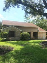 Houston Home at 3935 Alberta Street Houston                           , TX                           , 77021-4009 For Sale