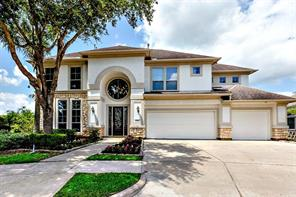 5322 turning leaf lane, sugar land, TX 77479