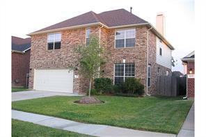 1631 Candleston, Katy, TX, 77450