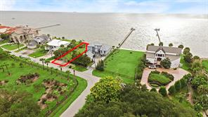 Houston Home at 621 Bay Vista Drive Seabrook , TX , 77586 For Sale