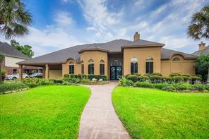 Houston Home at 15822 Conners Ace Drive Spring , TX , 77379-7717 For Sale