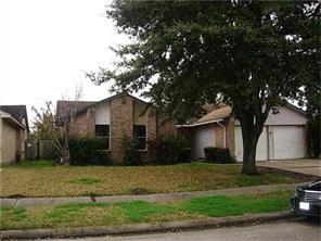 2014 summer place drive, missouri city, TX 77489