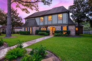 Houston Home at 711 Enford Court Katy , TX , 77450-2005 For Sale