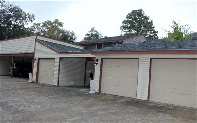 1839 Sherwood Forest Street 1839, Houston, TX 77043