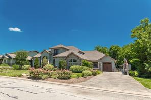 1016 sanctuary court, college station, TX 77840
