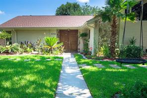 Houston Home at 5710 Dumfries Drive Houston , TX , 77096-4802 For Sale