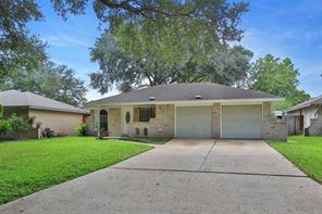 9215 Woodland Oaks, Houston, TX, 77040