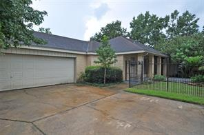 Houston Home at 20119 Sunny Shores Drive Humble , TX , 77346-1757 For Sale