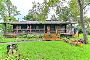 Houston Home at 926 Seabreeze Street La Porte , TX , 77571-5858 For Sale