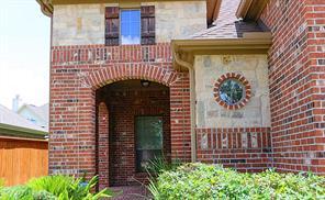 Houston Home at 10934 Visconti Court Richmond , TX , 77406-4572 For Sale