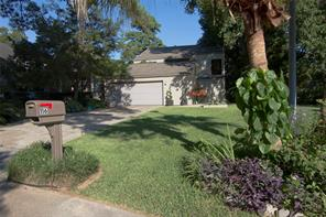 Houston Home at 116 April Wind Court Conroe , TX , 77356-5967 For Sale