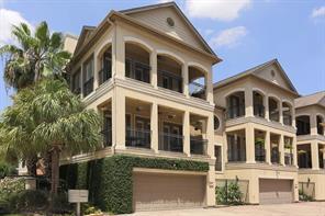Houston Home at 2138 Fairview Street Houston                           , TX                           , 77019-6618 For Sale