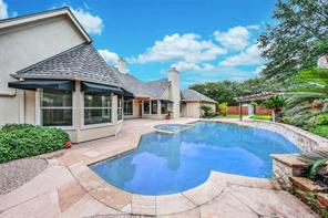 Houston Home at 6207 Lacoste Love Court Spring , TX , 77379-2906 For Sale