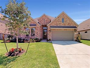 2414 avenue a, katy, TX 77493