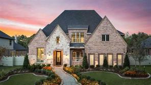 Houston Home at 10478 Lake Palmetto Drive Conroe                           , TX                           , 77385 For Sale