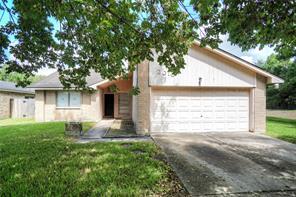 2010 RAVENWIND, Houston TX 77067
