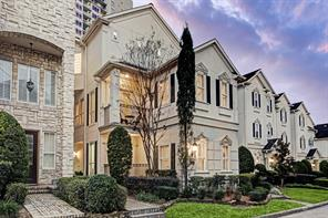 Houston Home at 330 Gate Stone Houston                           , TX                           , 77007-8342 For Sale