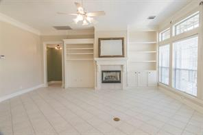 Houston Home at 20522 Riverside Pines Drive Houston , TX , 77346-1674 For Sale