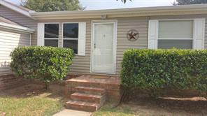 16322 Wild Oak, Conroe, TX, 77302