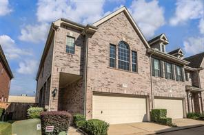 Houston Home at 1210 Heritage Creek Park Houston                           , TX                           , 77008-6160 For Sale