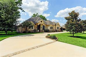 Houston Home at 13615 Kluge Corner Lane Cypress , TX , 77429-5955 For Sale