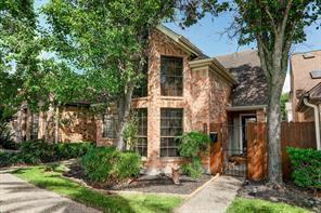 Houston Home at 18226 Vinland Drive Houston , TX , 77058-4241 For Sale
