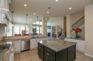 Houston Home at 5022 Hilltop View Court Fulshear , TX , 77441-1559 For Sale