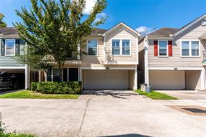 Houston Home at 1425 W 26th Street E Houston                           , TX                           , 77008-1886 For Sale