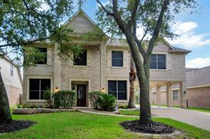 9511 Willow Crossing