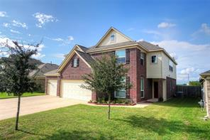 Houston Home at 23442 Quarry Path Way Katy , TX , 77493-1459 For Sale