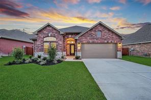 Houston Home at 3230 Voyager Lane Conroe , TX , 77301-5408 For Sale
