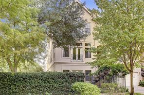 Houston Home at 6403 Durford Street Houston                           , TX                           , 77007-2069 For Sale