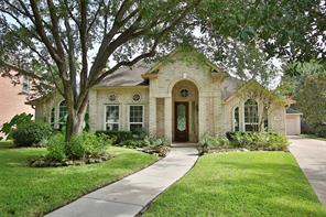 Houston Home at 11702 Idlebrook Drive Houston                           , TX                           , 77070-2811 For Sale