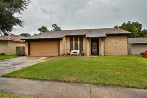 6215 forestgate drive, spring, TX 77373