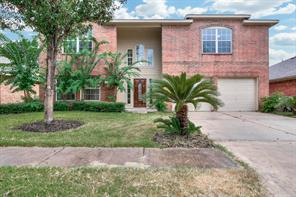 Houston Home at 14327 Pelican Marsh Drive Cypress , TX , 77429-6860 For Sale