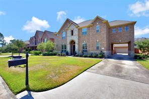 Houston Home at 7527 Langley Road Spring , TX , 77389-5053 For Sale