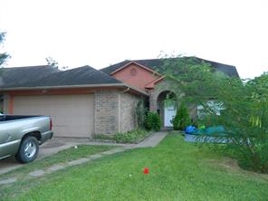 Houston Home at 18731 Spinney Lane Drive Cypress , TX , 77433-1179 For Sale