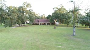 7564 biscamp road, silsbee, TX 77656