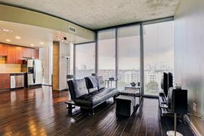 Houston Home at 5925 Almeda Road 10907 Houston , TX , 77004-7661 For Sale