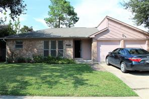 22606 red river drive, katy, TX 77450