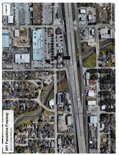 801 pasadena freeway, pasadena, TX 77506