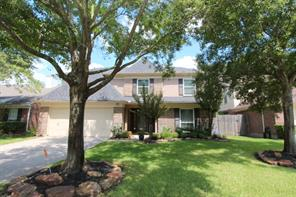 10026 red wolf lane, houston, TX 77064