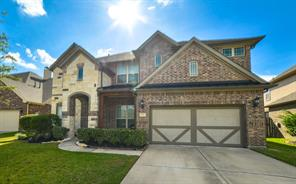 Houston Home at 576 Southampton Lane League City , TX , 77573-6879 For Sale